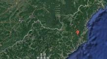 """민주당 """"北 핵실험장 폐기 환영…남북정상회담에 큰 보탬"""""""