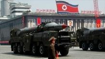 """한국당, 北 핵실험장 폐기 선언에 """"위장쇼 가능성 커"""""""