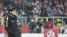 신태용호, 러시아 월드컵 대표팀 소집'23명+α' ?ㆍ2차례 평가전 후 최종 명단 23명 확정 가능성에 무게