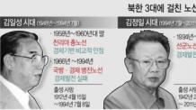 [남북정상회담 D-4] 89년 이후 '협상-사찰-파기' 반복…벼랑끝 줄타기 30년