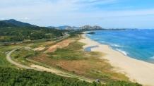 동해안 최북단 '금강산 전망대',28일부터 한시 개방