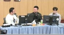 권율, 영화 '챔피언' 500만 공약보니…'재능+커피 기부'