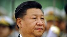 시진핑,  IT기업 국가가 지원…美 첨단기술 보복 겨냥