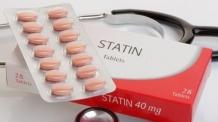 고지혈증약 스타틴, 뇌동맥류 파열 막아주는 효과