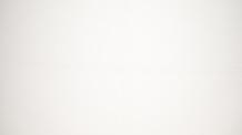 '맛있게 맵다'…bhc, 맵스터 240만개 판매 돌파
