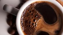 임신 중 커피 한잔…자녀 소아비만·성조숙증 부른다