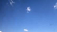 [날씨] 비바람 그치니 다시 초여름 더위…내일  맑고 쾌청