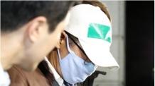 검찰, 양평 전원주택 살인사건 피고인에 사형 구형