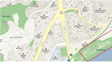 (온0600)서울시ㆍ아디다스, 응봉체육공원 축구ㆍ농구장 새단장