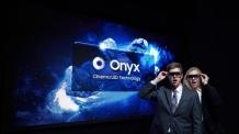 삼성전자, 시네마 LED 브랜드 '오닉스' 공개-copy(o)1