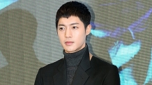 """(직접배포)""""김현중 키이스트와 재계약 긍정적 논의중"""""""