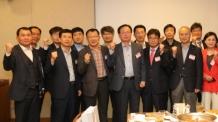 코스닥협회-한국IR협의회, 신규 코스닥상장법인 CEO간담회 개최