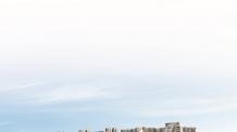 서울 코앞…현대건설 '힐스테이트 리버시티'