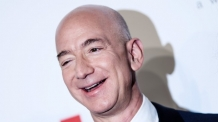 아마존, 1분기 순이익 2배 급증…AWS가 '효자'