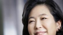 남북관계 봄바람…현대그룹에도 봄바람 부나