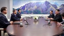 평화정착ㆍ남북관계 개선 구체조치는?…연락사무소ㆍGP철거 등 거론