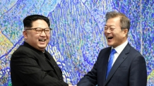 김정은, 육성으로 비핵화 표명하나…'판문점 선언' 어떤 내용 담길까