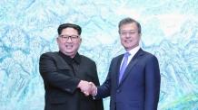 """김정은 """"교통 불비해 민망""""…北 낙후성 우회 언급 눈길"""