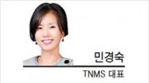 북한시장을 향한 광고의 역할