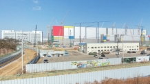 삼성, LG가 평택으로….지금은 평택신도시 시대