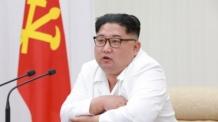 """""""北 풍계리 외신 취재진에 1만 달러 요구"""""""