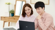 (온 1000) 'LG 그램' 100만대 돌파 기념...한정판 500대 판매