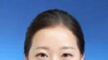 인하대 원수경 학생, 한국섬유공학회 우수포스터발표상 수상