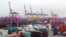 이달 1∼20일 수출 14.8%↑…반도체ㆍ석유제품 호조