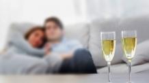 휴일생생 [가정의달, 부부건강③] 가정의달이라고 한잔하는 부부…알코올중독도 같이 생겨요