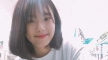 '성년의 날' 워너원 박지훈·아이오아이 김소혜도 받고 싶은 '최고의 선물'은