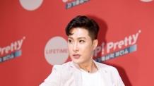 김기수, 팬 가장한 안티 향해 쓴소리
