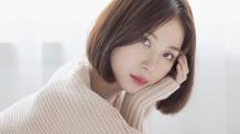 """이유애린 """"슈퍼카 한 대만 내 소유""""…이정진과 열애 이유는"""