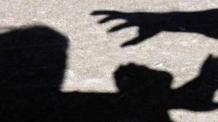빗나간 父情…아들 머리에 고무공 튕겼다고 초등생 폭행한 40대
