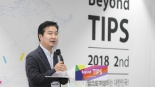 중기부, 우수창업팀-대기업 매칭 지원