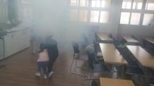 강서구, 지역 내 60개 기관에 '찾아가는 어린이 안전교육' 실시