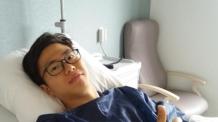 권창훈, 수술 성공적…회복까지 최대 1년