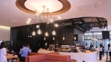 폴바셋 100호점 오픈…디저트 특화 '폴바셋 파티시에' 콘셉트
