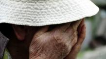 헷갈리는 치매ㆍ건망증…깜박하는 것을 인식조차 못하면 치매