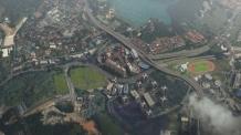 삼성물산, 5000억원 규모 싱가포르 지하고속도로 공사 수주