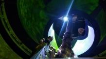 빔 프로젝터 램프, 품질은 높이고 가격은 낮춰