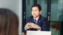 법률사무소 청율, '부정당업자제재처분 대상범위 신중하게 판단하지 않으면 위법'