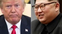 [미, 북미회담 취소] 회담 성사부터 파국까지 '77일간의 줄다리기'