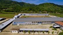 태평양물산, 내년까지 베트남 의류공장 18개라인 증설