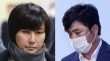 장시호 이어 고영태까지 '법정 구속'