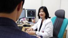 (토요생생)[늦봄 건강관리 ④] 내 심장을 위협하는 '심장대사증후군'이란?