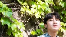 문문 히트곡 '비행운'은…김애란 소설 표절 가사로 한때 논란