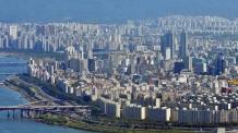 (일생) 서울 통근시간 96분…업무지역 접근성이 집값 갈랐다