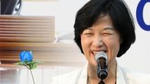 """추미애 """"북미정상회담 재개, 문재인 정상회담이 주효한 역할해"""""""