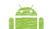 냉혹한 스마트폰의 세계, '안드로이드 창시자'도 망했다