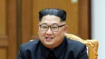 """김위원장 """"할 수 있는 최선의 노력 다할 것""""...회담 발언 전문"""